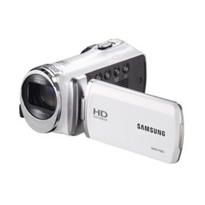 三星(SAMSUNG) HMX-F90 摄像机