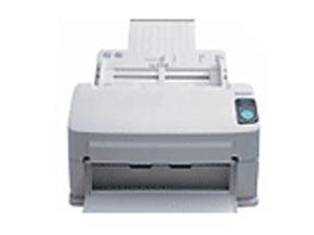 松下(Panasonic)KV-S1025CCN 扫描仪