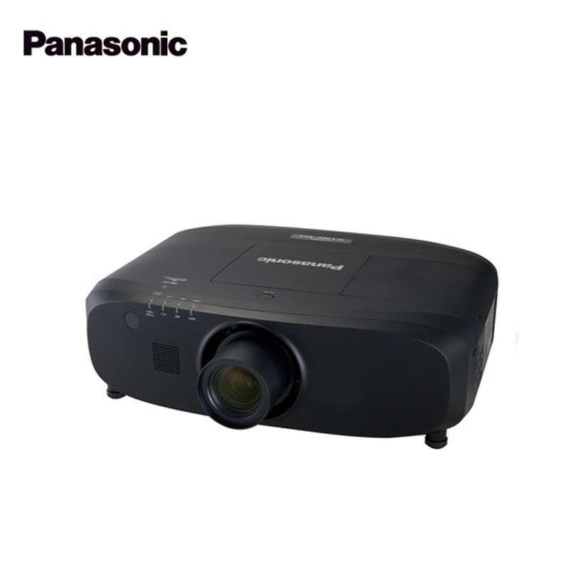 松下(Panasonic)PT-SLX62C  5300流明 高清高亮工程投影机