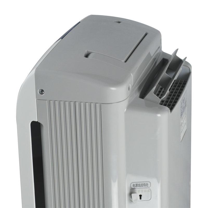 松下(Panasonic)F-YCJ17C-X 除湿机 日除湿量17L 适用50-60㎡