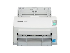 松下(Panasonic)KV-S1046C 扫描仪