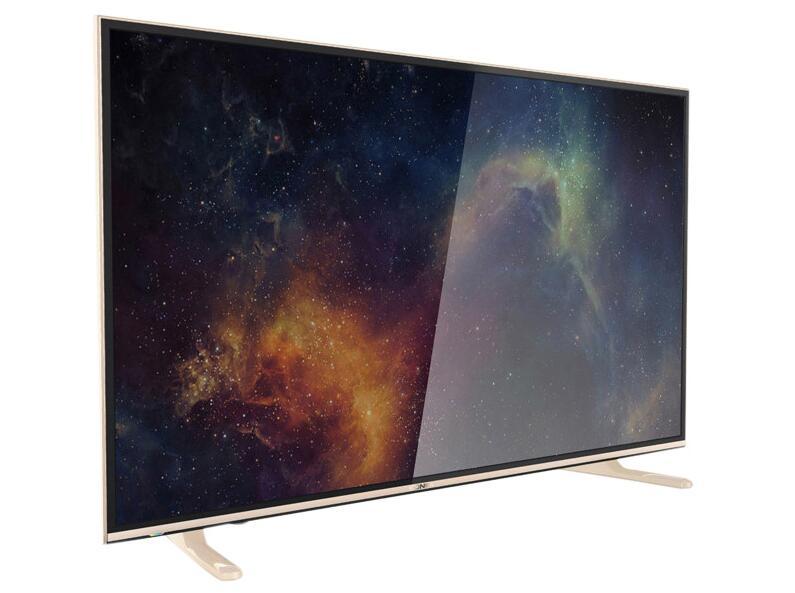 康佳(KONKA)LED60G9200U 8核全新四边拼接工艺 高清节能电视