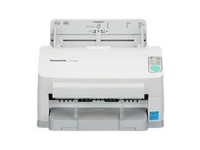 松下(Panasonic)KV-S1065C 扫描仪