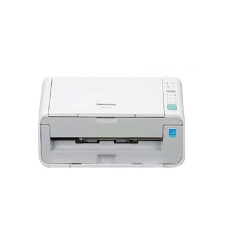 松下(Panasonic)KV-S1026C 扫描仪 双面彩色 A4高速扫描仪