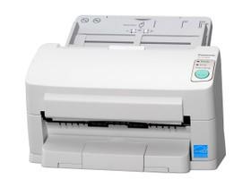 松下(Panasonic)KV-S1045C 扫描仪