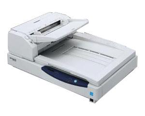 松下(Panasonic)KV-S7075C 扫描仪