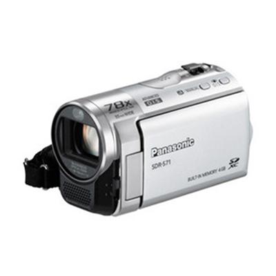 松下(Panasonic) S71 摄像机