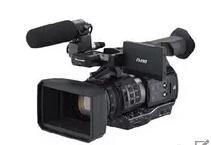 松下(Panasonic)AJ-PX800MCF 专业摄像机和信号源设备