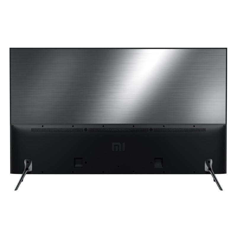 小米(Mi)电视3 含蓝牙手柄+体感游戏套装 55英寸