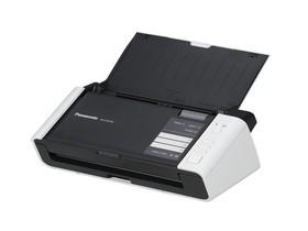 松下(Panasonic)KV-S1015C 扫描仪