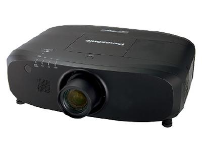 松下(Panasonic)PT-SLW65C高端工程投影机