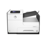 惠普HP PAGEWIDE PRO 452DW 打印机