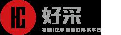 haocai.com